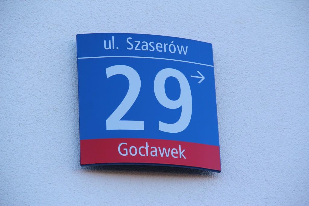 SZASERÓ 27 032