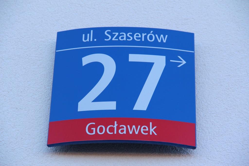 SZASERÓ 27 035
